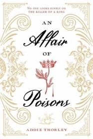 affair of poisons