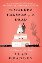 the golden tresses of the dead.jpg