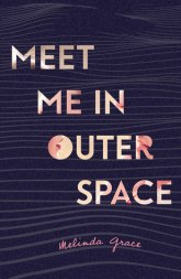 meet me in outer space